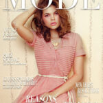 MODE-Cover-Vintage-Fashion-Reasons-To-Be-Thankful-Edition-2021-w